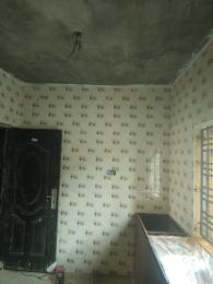 2 bedroom Flat / Apartment for rent Off Ajayi okeira  Oke-Ira Ogba Lagos