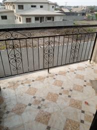 2 bedroom Flat / Apartment for rent Around Mayfair Garden Estate Awoyaya New Road Awoyaya Ajah Lagos