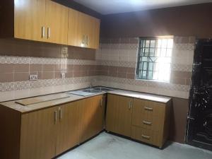 2 bedroom Blocks of Flats for rent Aroumd Zoe Oluyole Estate Ibadan Oyo