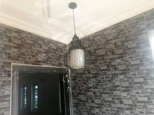 2 bedroom Blocks of Flats House for rent Aboru, Iyana Ipaja Oke-Odo Agege Lagos