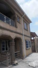 2 bedroom Flat / Apartment for rent Adeoyo GRA Ring Rd Ibadan Oyo