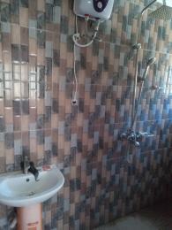 3 bedroom Blocks of Flats House for rent Ire akari estate ,Peluseriki Akala Express Ibadan Oyo