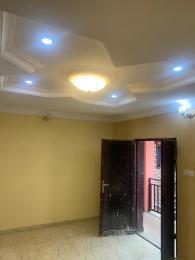 2 bedroom Flat / Apartment for rent Akoto estate Ibadan Oyo