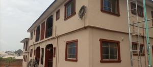 2 bedroom Flat / Apartment for rent Aladesanmi, Abeokuta, ogun state Abeokuta Ogun