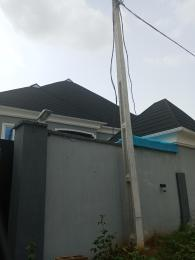 2 bedroom Blocks of Flats for rent Arapaja Oluyole Estate Ibadan Oyo