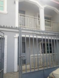 2 bedroom Flat / Apartment for rent Arepo private estate Arepo Arepo Ogun