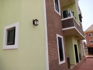 3 bedroom Shared Apartment Flat / Apartment for rent 26 dbs road, okphannam road, Asaba Delta Oshimili Delta