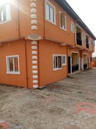 2 bedroom Flat / Apartment for rent 9b. Bode Olude Elega Isale Ijeun Abeokuta Ogun