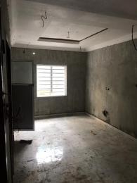 2 bedroom Blocks of Flats for rent Ebute Metta Yaba Lagos