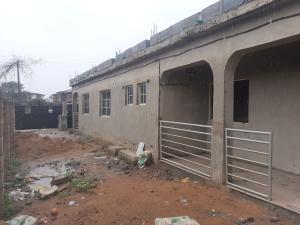 2 bedroom Self Contain Flat / Apartment for rent Fajol Abeokuta Asero Abeokuta Ogun