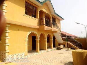 2 bedroom Self Contain for rent Gbongudu, Yawiri Road Akobo Ibadan Oyo