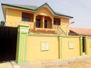 2 bedroom Flat / Apartment for rent Ojurin Akobo Akobo Ibadan Oyo