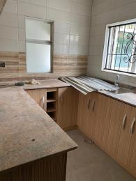 2 bedroom Blocks of Flats House for rent General gas  Ibadan Oyo