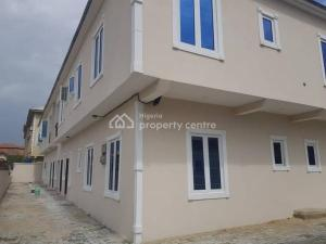 2 bedroom Flat / Apartment for rent 15 Isah Omale Street, Glorious Estate by Addo Road Roundabout Badore Ajah Lagos