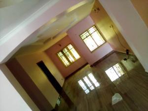 2 bedroom Shared Apartment Flat / Apartment for rent 8, G.r.a ibara housing estate Abeokuta  Oke Mosan Abeokuta Ogun