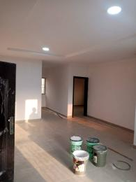 2 bedroom Flat / Apartment for rent Grammar School Ikorodu Ikorodu Lagos
