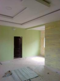 2 bedroom Flat / Apartment for rent Hiltop Estate, Iyana-Ipaja, Lagos State. Iyana Ipaja Ipaja Lagos