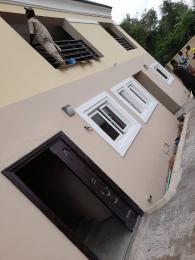 2 bedroom Shared Apartment Flat / Apartment for rent 8, Tekobo Street, Idi Aba Abeokuta Idi Aba Abeokuta Ogun