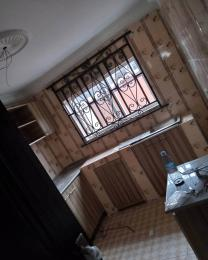 2 bedroom Shared Apartment Flat / Apartment for rent 61, Ita Oshin Abeokuta  Ita Eko Abeokuta Ogun