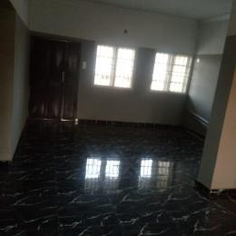 2 bedroom Blocks of Flats House for rent Hand P Moniya Ibadan Oyo