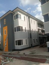 2 bedroom Flat / Apartment for rent Jericho Jericho Ibadan Oyo