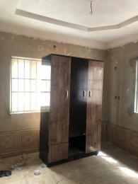 2 bedroom Blocks of Flats House for rent Kasunmu Estate,off Akala express Akala Express Ibadan Oyo