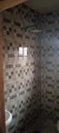 2 bedroom Flat / Apartment for rent Kasunmu zone c ibadan Ibadan Oyo