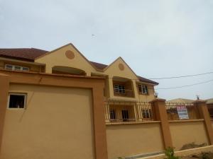 2 bedroom Flat / Apartment for rent 7, Kemta Housing Estate Abeokuta Ogun State Idi Aba Abeokuta Ogun