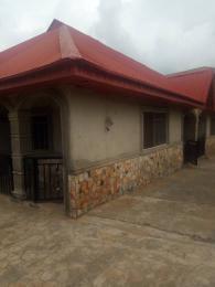 2 bedroom Flat / Apartment for rent @ kuola area Akala Express Ibadan Oyo
