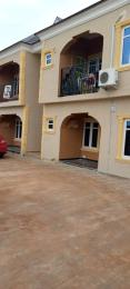 2 bedroom Flat / Apartment for rent 8. Laderin Estate Abeokuta Oke Mosan Abeokuta Ogun