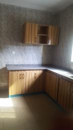 2 bedroom Flat / Apartment for rent Agungi  Lekki Phase 2 Lekki Lagos