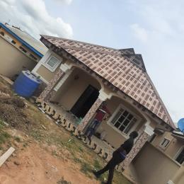 2 bedroom Flat / Apartment for rent 3, Obada Abeokuta Adigbe Abeokuta Ogun
