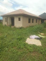 2 bedroom Flat / Apartment for sale Obada Abeokuta Adigbe Abeokuta Ogun