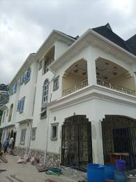 2 bedroom Flat / Apartment for rent Ori-oke Ogudu-Orike Ogudu Lagos