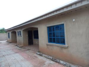 2 bedroom Flat / Apartment for rent Aladesanmi Road Abiola Way Abeokuta Abeokuta Ogun