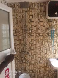 2 bedroom Shared Apartment Flat / Apartment for rent Ologuneru area Eleyele Ibadan Oyo