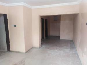 2 bedroom Blocks of Flats for rent Icast, Elebu. Akala Express Ibadan Oyo