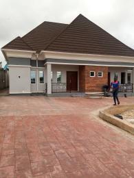2 bedroom Shared Apartment Flat / Apartment for rent 9. Olorunsogo Abeokuta  Idi Aba Abeokuta Ogun