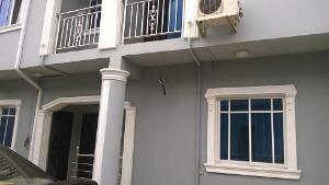 2 bedroom Flat / Apartment for rent Orile Agege Orile Lagos