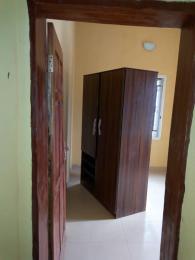 2 bedroom Flat / Apartment for rent P&t Estate Baruwa Ipaja Lagos Baruwa Ipaja Lagos