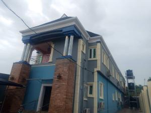 2 bedroom Shared Apartment for rent 2, Sam Ewang Estate Phase 1 Idi Aba Abeokuta Ogun