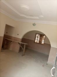 2 bedroom Flat / Apartment for rent Shagari Akure Ondo