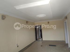 2 bedroom Flat / Apartment for rent Shagari estate ipaja. Alimosho Lagos
