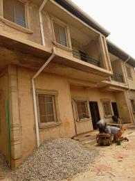2 bedroom Blocks of Flats House for rent Anipole crescent Soluyi Gbagada Lagos