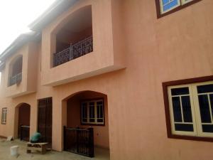 2 bedroom Flat / Apartment for sale Akobo Ibadan Oyo
