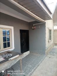 2 bedroom Flat / Apartment for rent - Akobo Ibadan Oyo