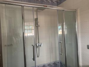 2 bedroom Flat / Apartment for rent By MCC construction company, Rumuigbo Port Harcourt Rivers