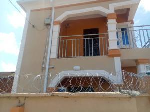 Flat / Apartment for rent Ipaja Lagos