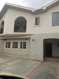 2 bedroom Self Contain Flat / Apartment for rent 52b,jubril liadi street, Emmanuel kechi Magodo GRA Phase 1 Ojodu Lagos