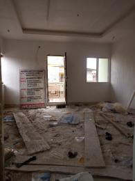 2 bedroom Flat / Apartment for rent Pedro Gbagada Palmgroove Shomolu Lagos